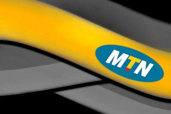 MTN Cellphone Contract Requirements