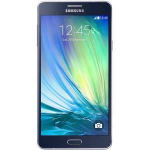 Samsung Galaxy A7 South Africa