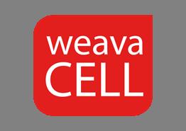 Weava Cell