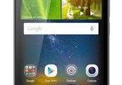 Huawei Y6 Smartphone South Africa